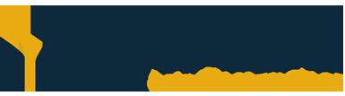 Muqaraba Logo